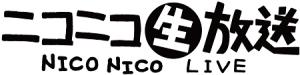 nc12295