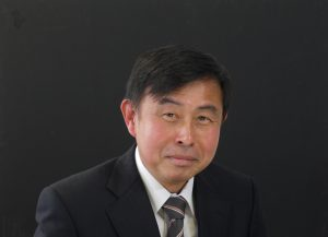 Dr.Hosokawa_Keynote