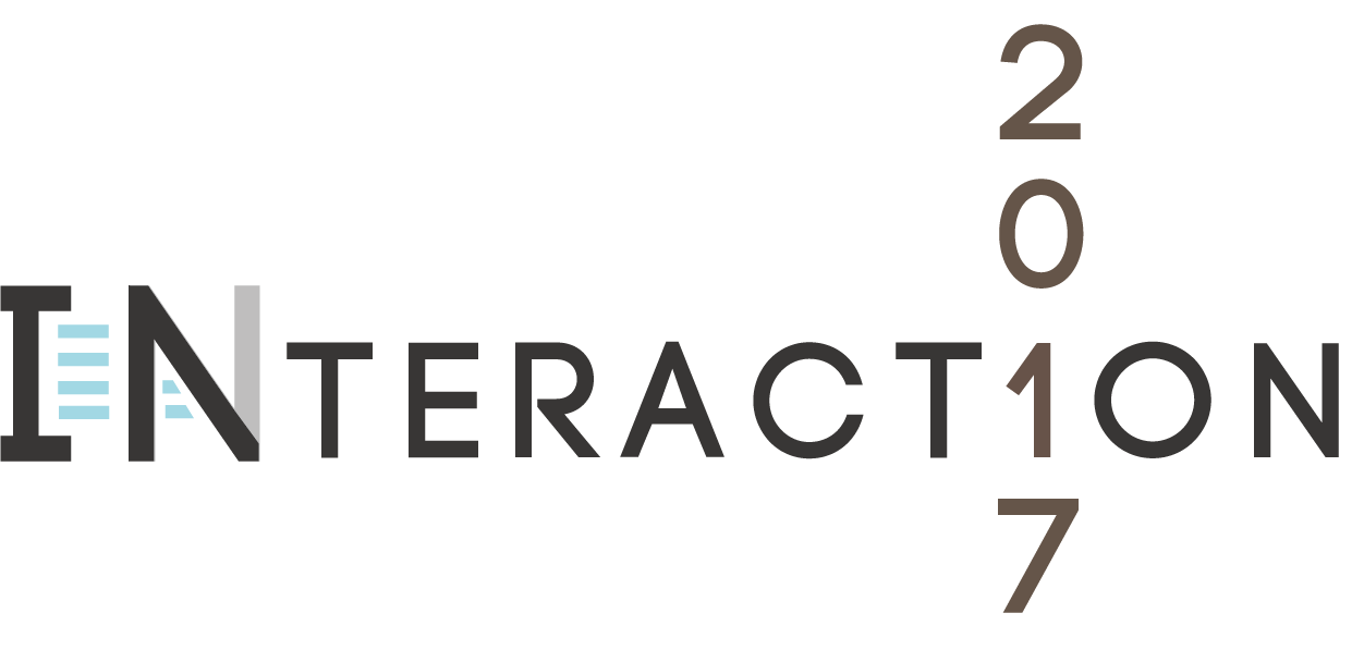int2017_logo_trans
