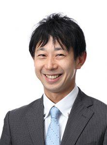 MiyashitaHomei