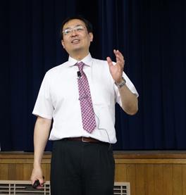 YoshinoTakashi