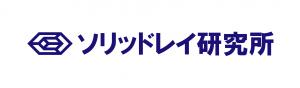 ソリッドレイ株式会社